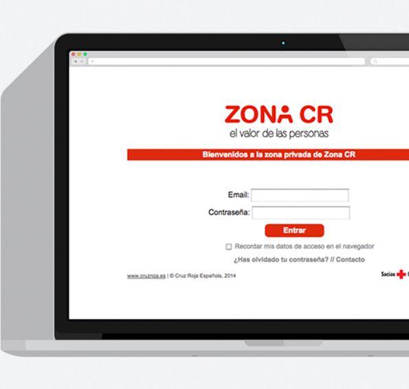 Zona CR