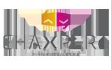 Chaxpert