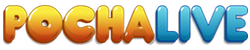 Loodum - Pocha Live