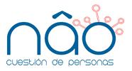Portal Nao