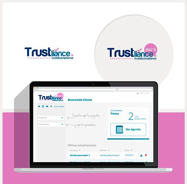 Trustliance